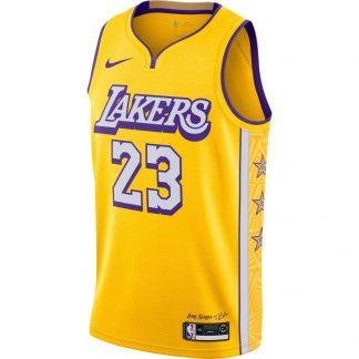 cheap lebron james lakers jersey