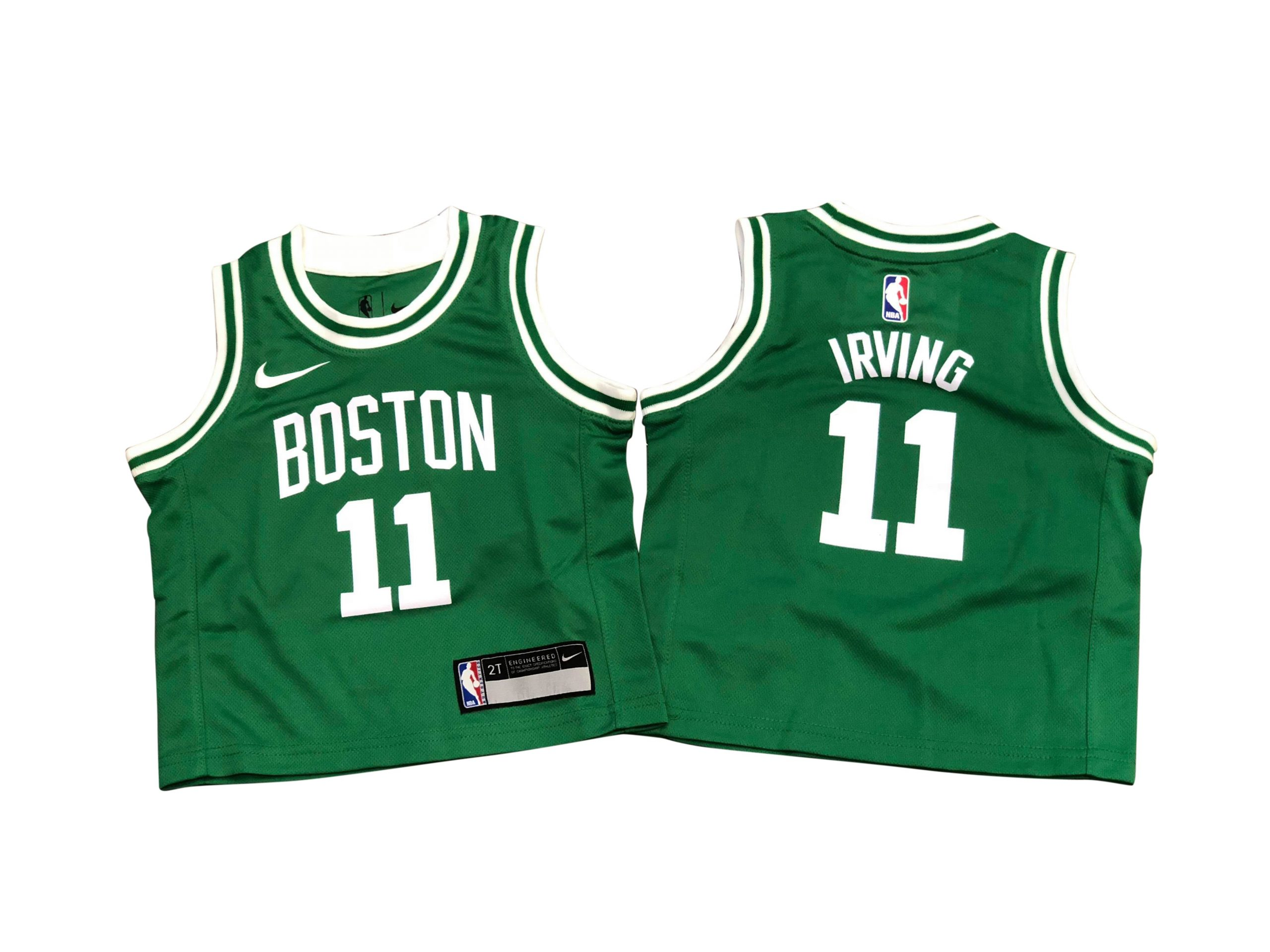 https://www.2012discountjerseysfromchina.com/wp-content/uploads/2020/01/wholesale-dog-jerseys-Nike-Kyrie-Irving-Boston-Celtics-Icon-Edition-Toddler-NBA-Jersey-authentic-nba-jerseys-cheap-2-scaled.jpg